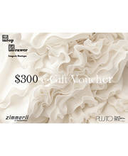 $300 eGift Voucher