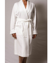 Pluto Beautifully Refined Sofia Robe